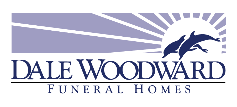 Dale Woodward Funeral Homes and Cremation Services