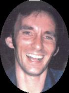 Randy Ennis
