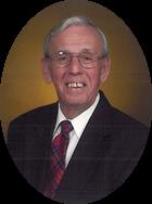 Richard McCormick