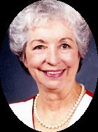 Anne Farmer