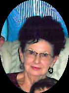 Hazel DeFriese