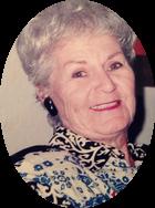 Elizabeth DeLanoy