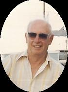 Harry Shaffer