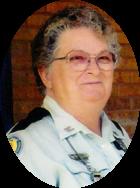 Catherine Gilbert