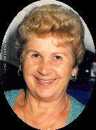 Maria Snyder