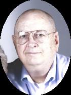 Christopher Billingsley
