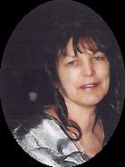 Katherine Kondroski