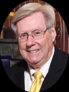 Kent Morton