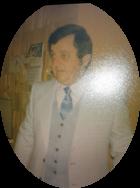 Bernard  Olender
