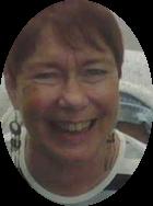 Barbara  Ardoin