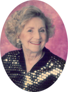 Blanche Williams