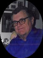 Milton  VanBrocklin