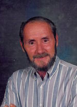 Ralph Lowrey