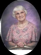 Dorothy Weber