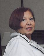 Aida Esther  Perez