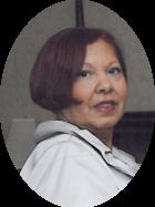 Aida Perez