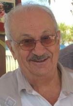 Konstantinos Christoforakis