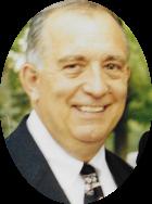 Bruce  Krier