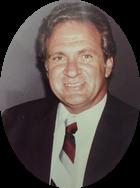 Joseph Cassata