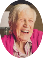 Agnes McCormick
