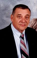 Joseph Kempf