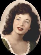 Carol Fesperman