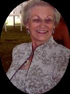 Carolyn  Agan