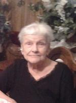 Bonnie  Cox