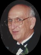 Albert Kondroski