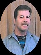 Michael Doepke