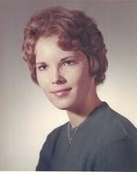 Carol  Alexon