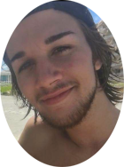 Ethan Blais