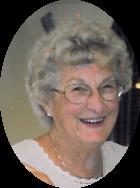 Helen Kachmar