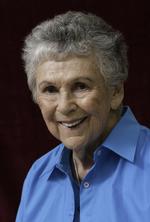 Ruth M  Greenwood