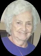 Nora Elrod