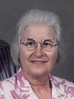 Joanne   Long