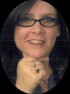 Tina Hinson