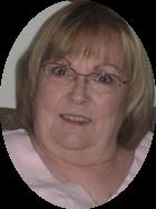 Barbara  Spatzer