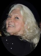 Erma Robino