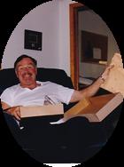 Richard Cox