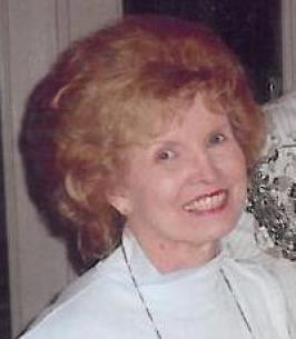 Carol Byers
