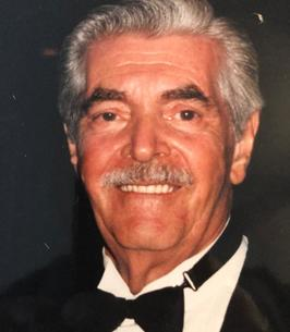 John Tancredi